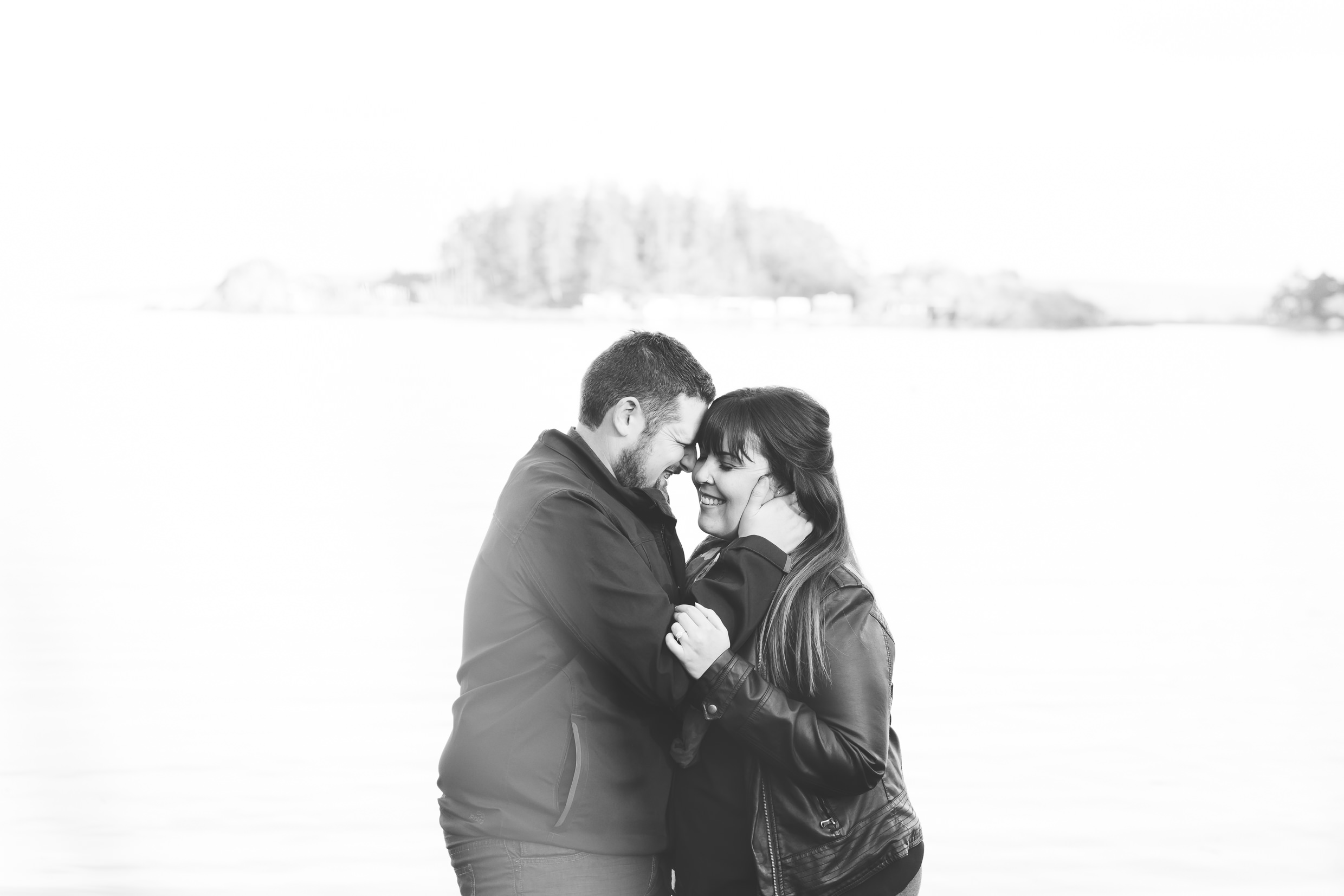 Wedding Photographers on Vancouver Island-1