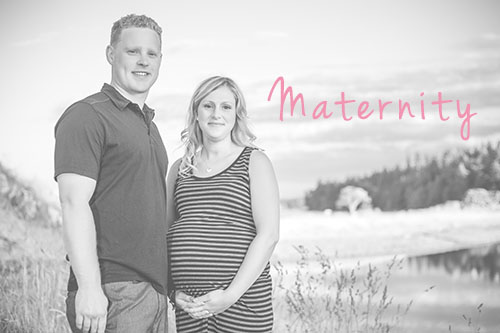 Gallery Link Maternity