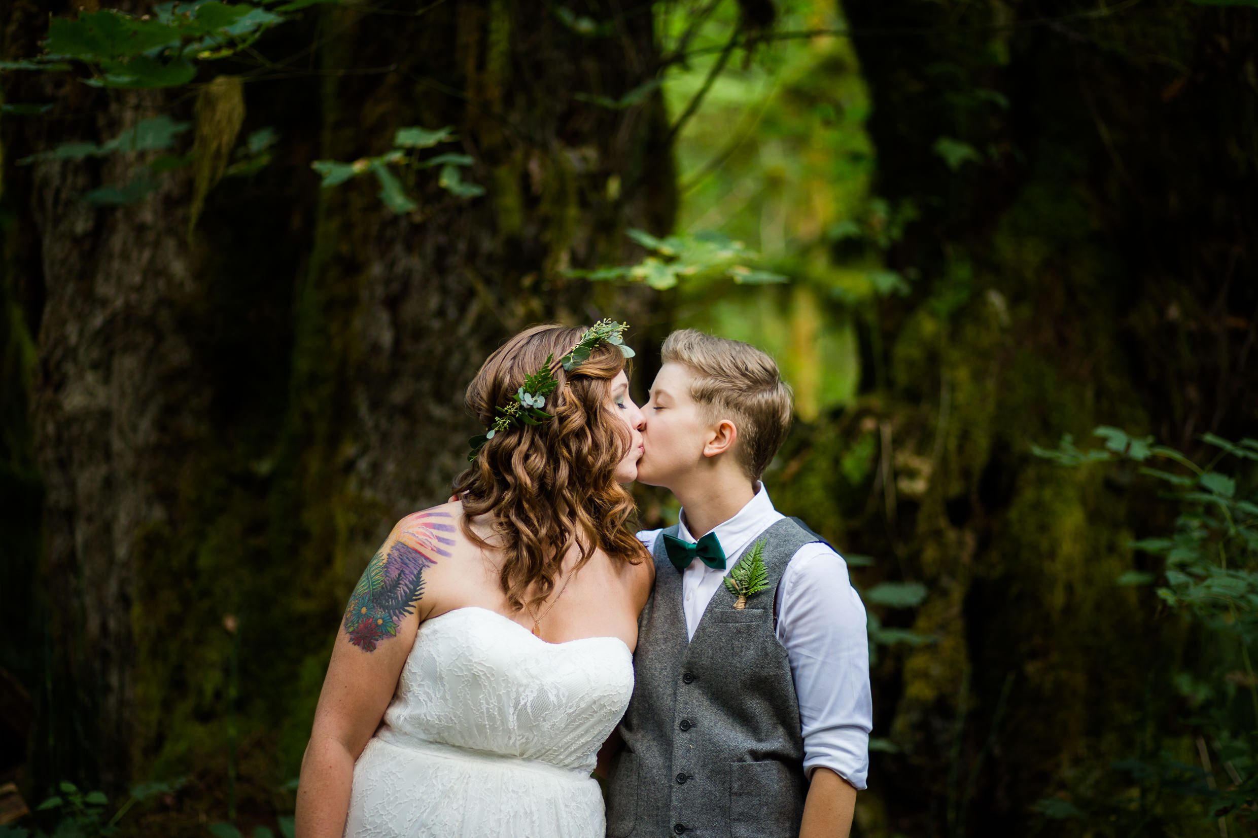 LGBTQ Weddings Vancouver Island-1