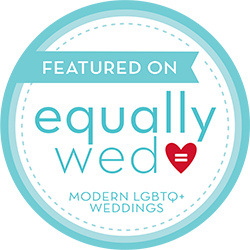 Equally Wed Featured On 250x250