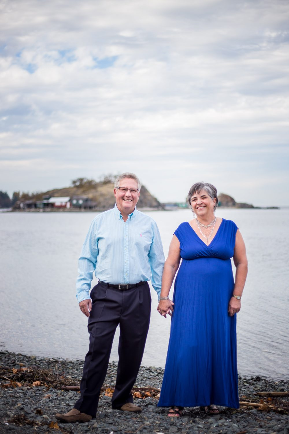 The McConnies ♥ Nanaimo Photographer